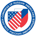 Congress of Russian Americans